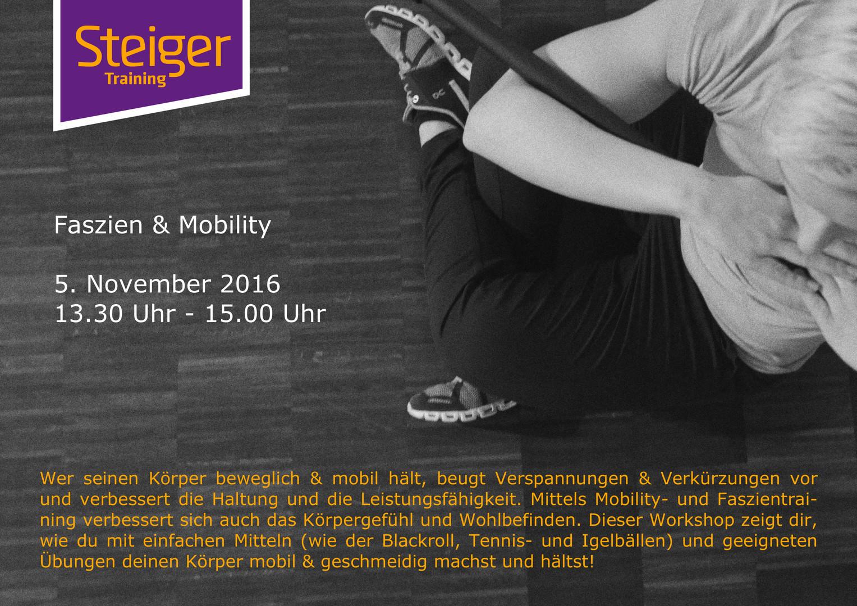 Mobility November 2016.jpg