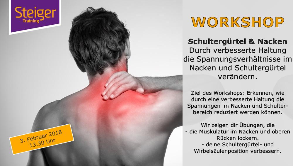 WORKSHOP Schulter & Nacken.jpg