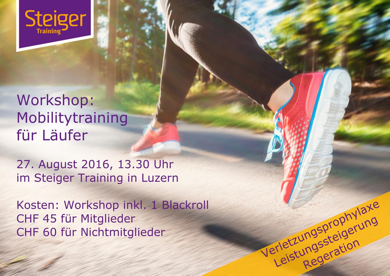 MOBILITY_für Läufer.jpg