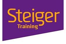 Steiger Training Logo