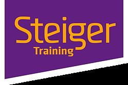 Steiger_Training_logo_rgb.png