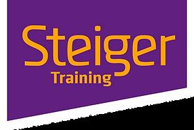 Steiger Training Logo