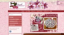 New website comming