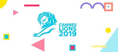 cannes lions logo.jpg