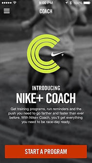 nike coach phone screen.jpeg