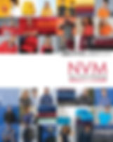 2020 Apparel Catalog.JPG