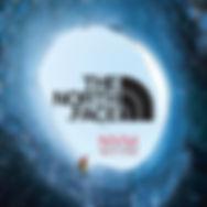 2019 New Vistas North Face Catalog.JPG