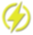 ReCharge Logo Icon.png