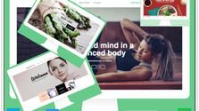 비즈니스에 날개를 달자(4) – 온라인 공간에 무료 홈 페이지 만들고 홍보하기