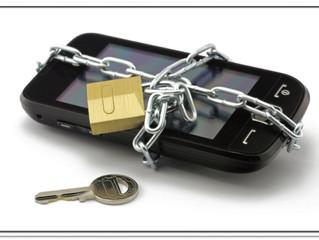 우리 곁에 있는 미래(12) –  (긴급점검) 정보보안과 스마트폰 정보보호 10대 안전수칙 (모든 것이 연결된 모바일 시대, 나와 내 가정은 내가 지킨다).