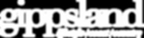 gippsland logo white.webp