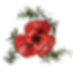 Poppy Rosemary Logo.png