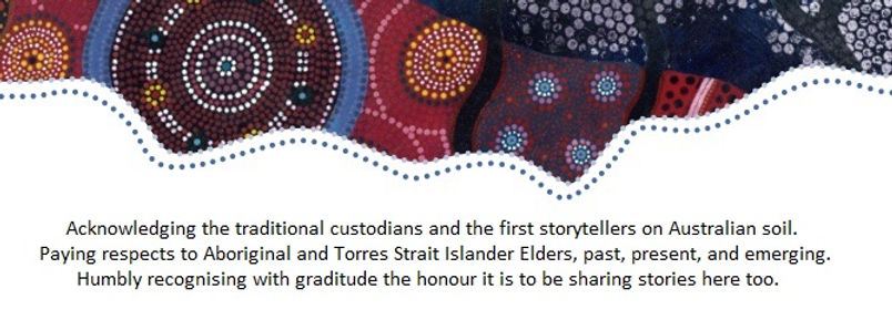 Acknowledgement of Country.jpg