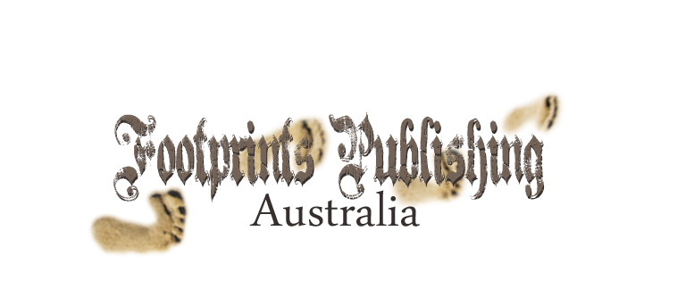 Publishing Logo copy
