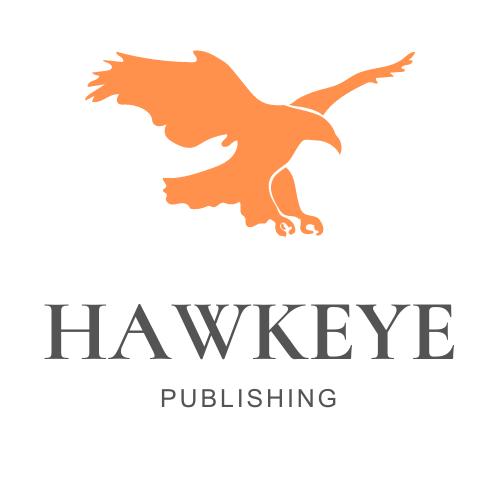 Hawkeyelogo.png