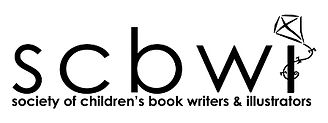 SCBWI-logo.jpg