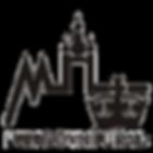 logo_puncak.png