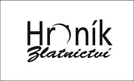 logo_hroník.jpg