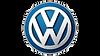 Volkswagen-emblem-2014-1920x1080.png