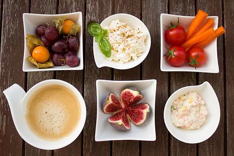 breakfast-1822190_1920.jpg
