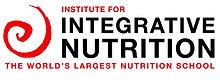 IIN_logo.jpg