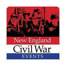 New England Civil War Events, Reenacting