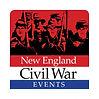 New England Civil War Events, Reenacting
