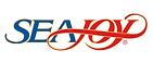 logo-seajoy.png
