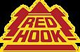 1200px-Redhook_logo.svg.png