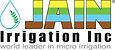 86-861862_jain-irrigation-conferred-with