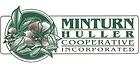 MinturnLogo.png