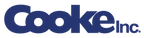 cookeinc-logo-2019.png