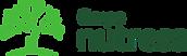 440px-Grupo_Nutresa_logo.svg.png