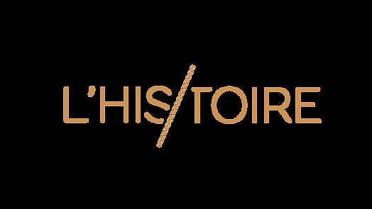 titres-histoire.png