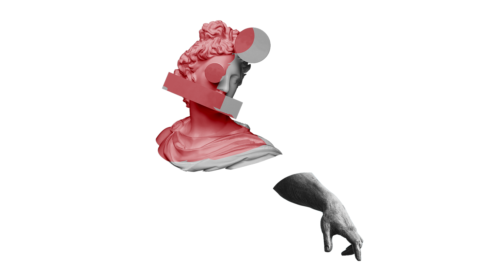 statue2.png