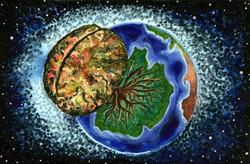 Brain Tree World IJS 2011