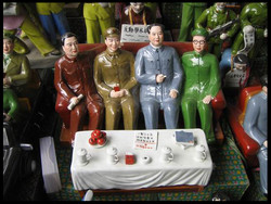 Mao's_tea_party_by_amyhooton