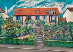 Gail's House