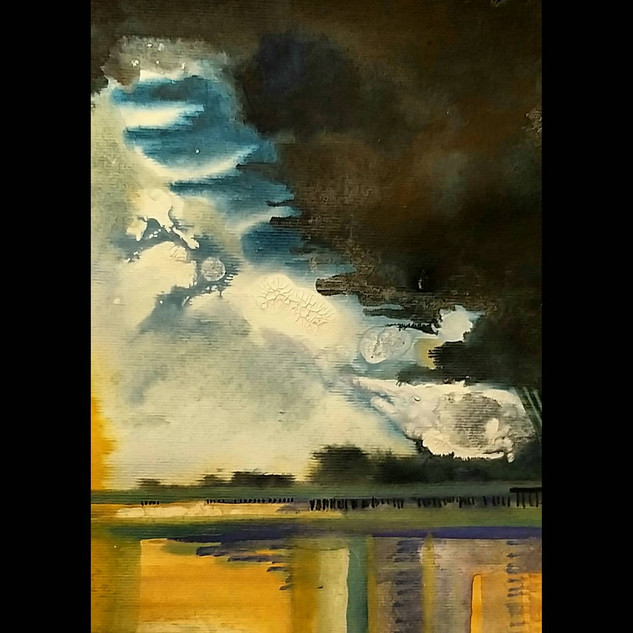 Storm by Amy Hooton.jpg