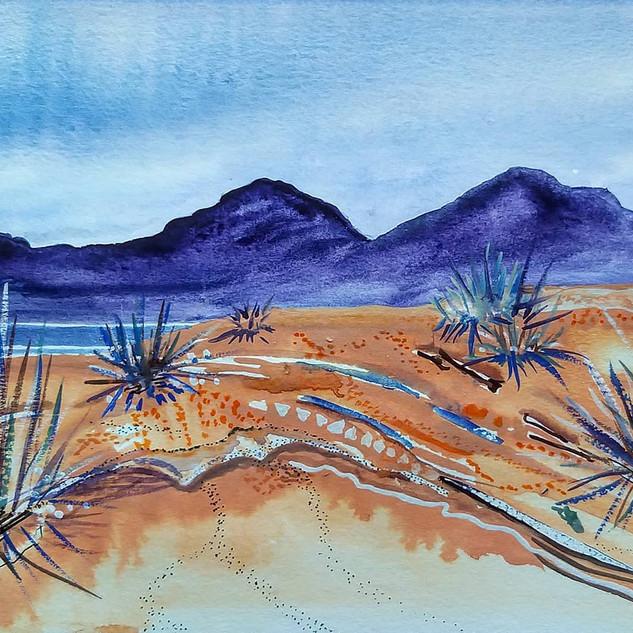 Dunes and Jura.jpg