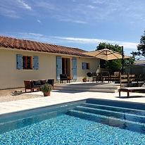 Cottage terrace & pool.jpg