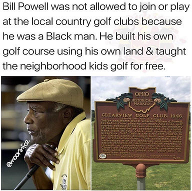 bill powell1.jpg
