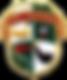 pro duffers logo12_InPixio.png