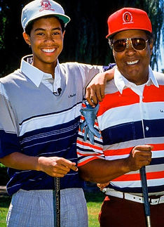 tiger and father.jpg
