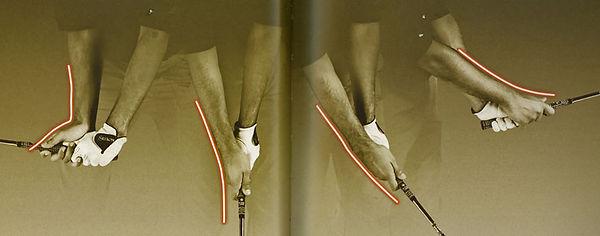 golf wrist.jpg