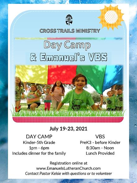 & Emanuel's VBS (1).png