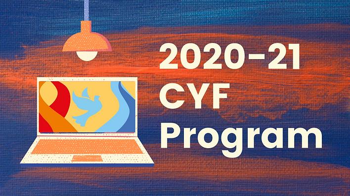 CYF Program 2020-21.png