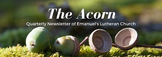 The Acorn (2).png
