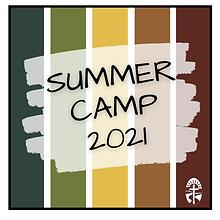 Summer-2021-logo.png