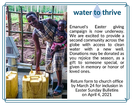 Water to Thrive Easter 2021 (2).png